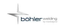 logo_bohler
