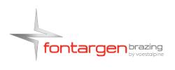 logo_fontargen