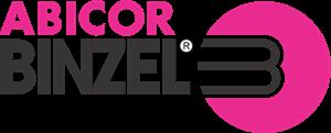 abicor_binzel_logo